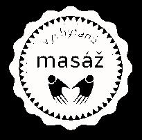 Vychytaná masáž Retina Logo